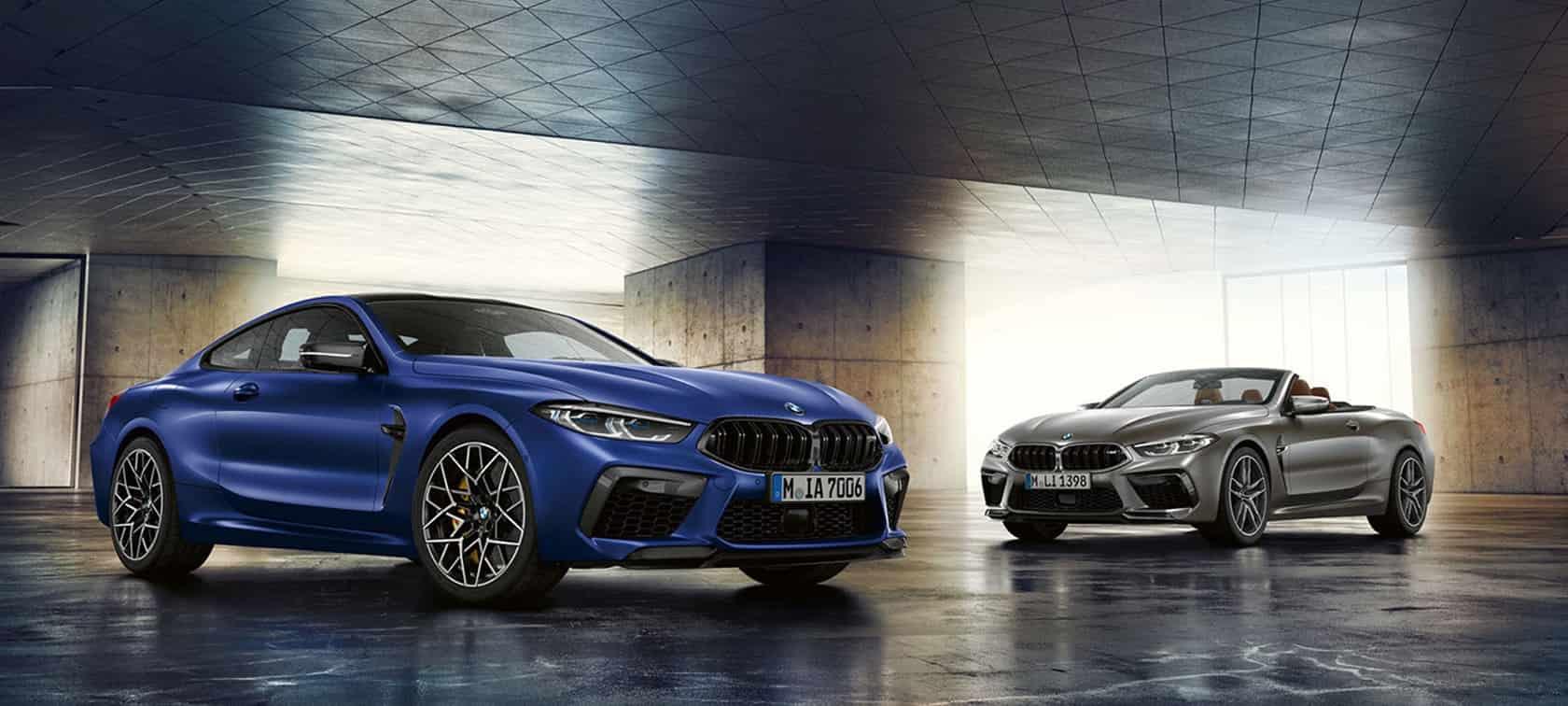 predvádzacie vozidlá, ojazdené autá, bmw, predaj áut, výhody jazdených vozidiel